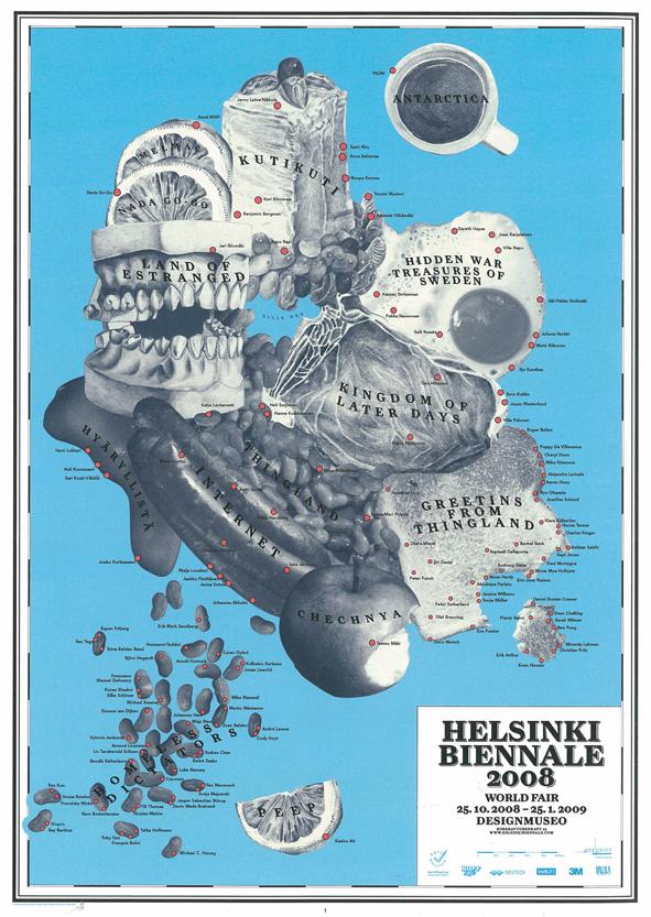 StineBeldenRoed_HelsinkiBiennale_lr