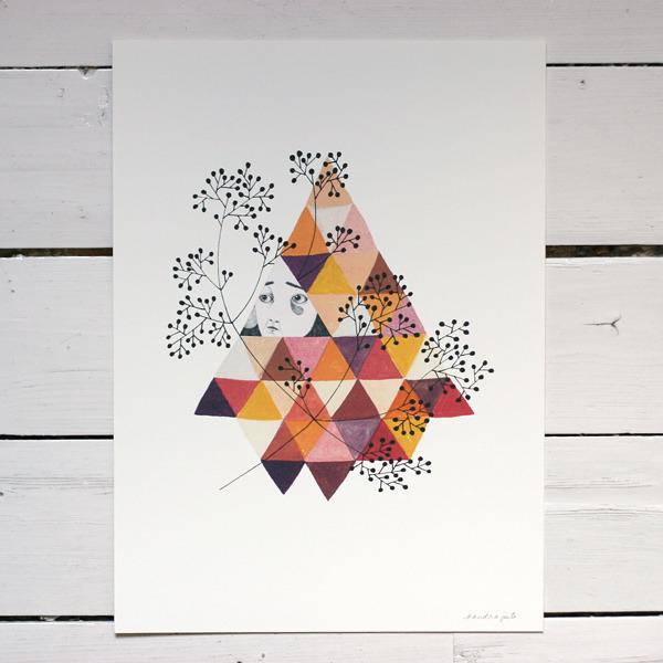 Trianglelady1