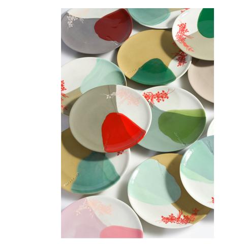 064_PorcelainColourResearch_SmallPlates