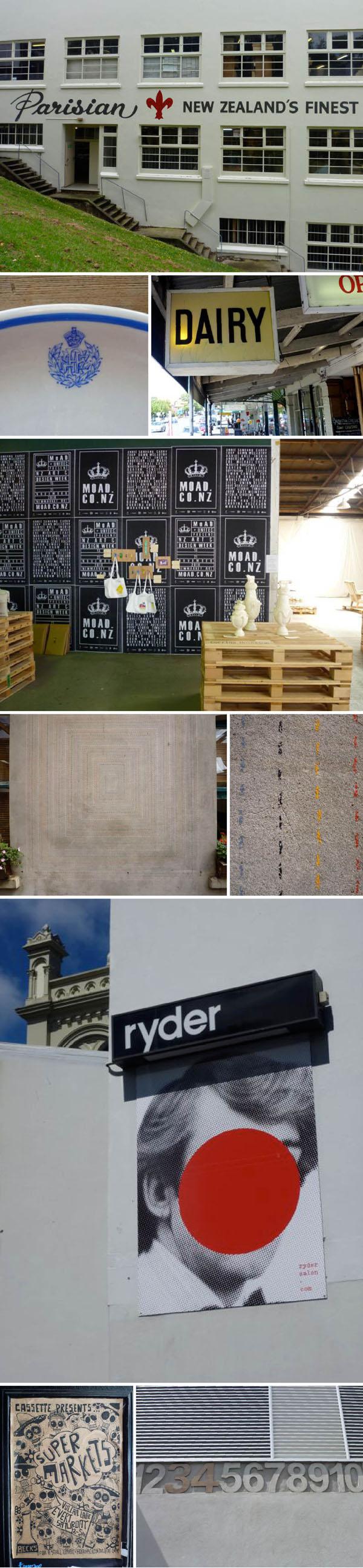 Auckland_design_RPRKR
