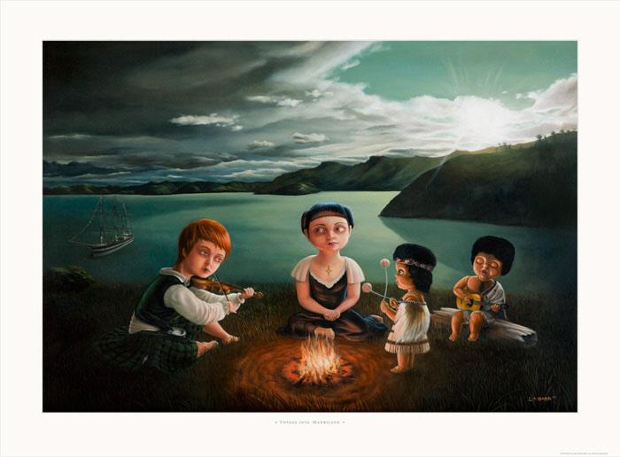 Voyage-into-maoriland_RPRKR