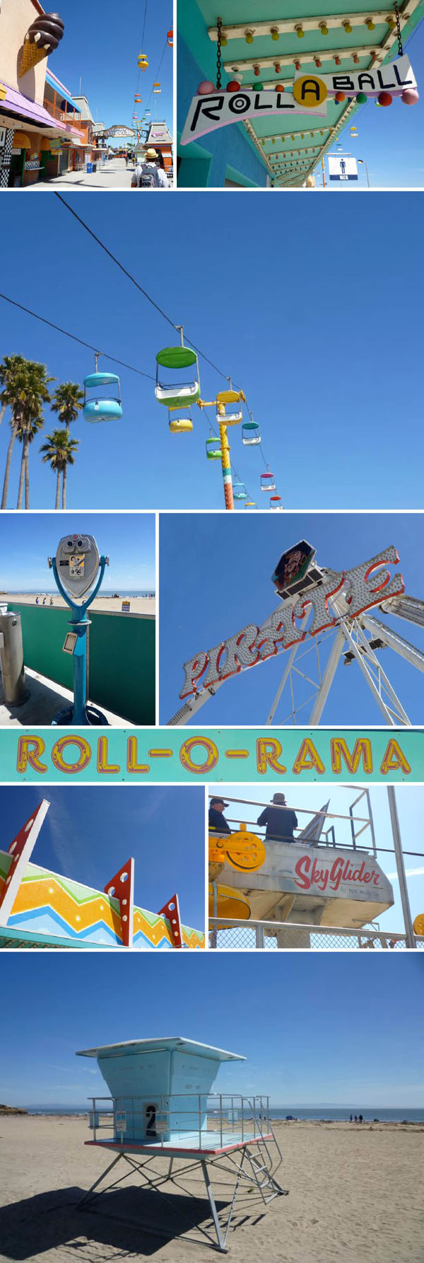 SantaCruz_boardwalk_RPRKR