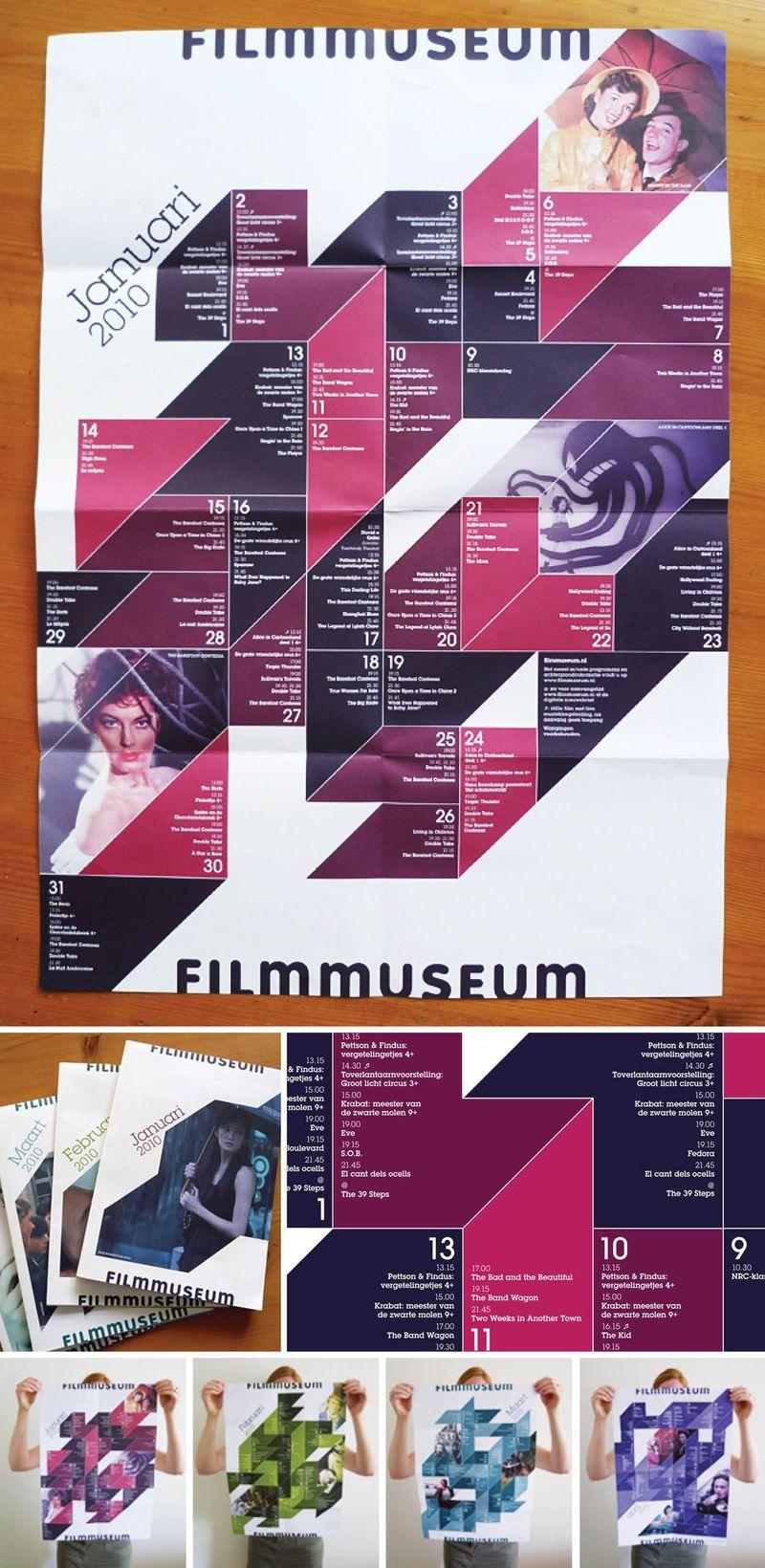 FilmMuseum_RPRKR