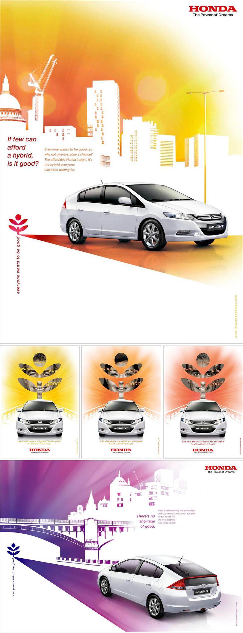 Honda_RPRKR