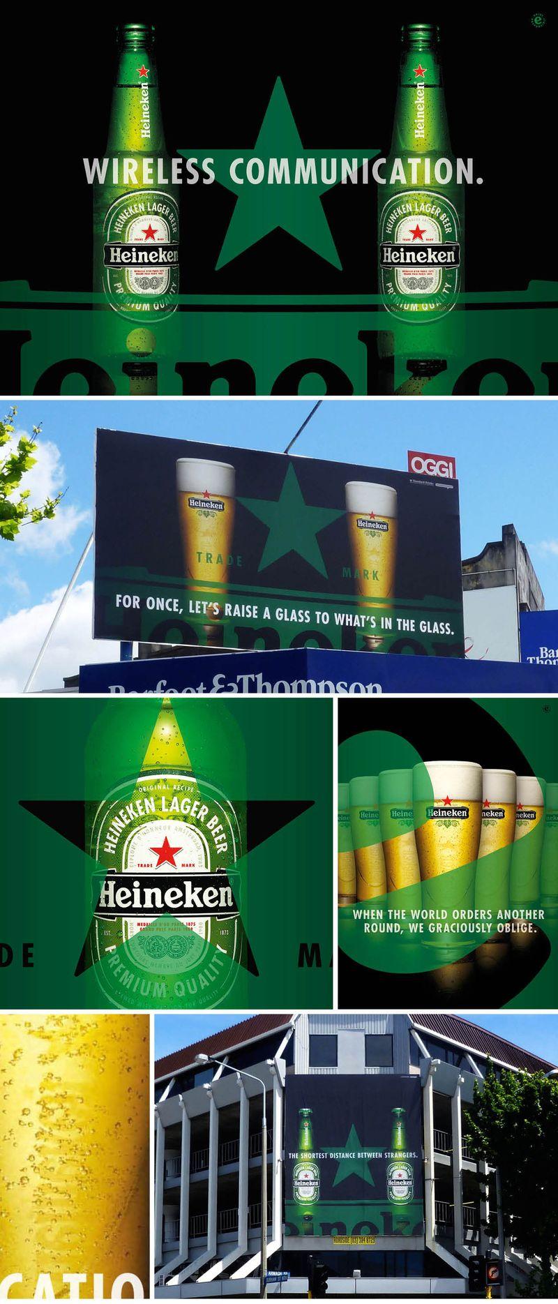Heineken_RPRKR